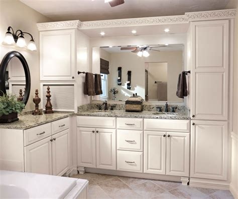 Diamond Kitchen Cabinets Review by Kitchen Cabinet Design Diamond Cabinets Review