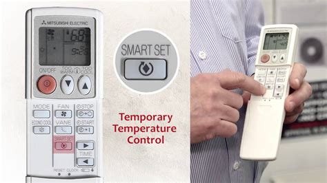 mitsubishi electric air conditioner remote symbols how to use a mitsubishi air conditioner remote