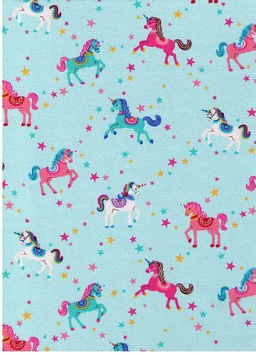 unicorn pattern background pastel patterns and drinks on pinterest