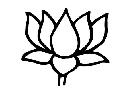 lotus designs coloring pages lotus sacred flower coloring pages batch coloring