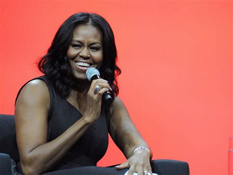 michelle obama forum michelle obama is being paid stunning amount for speaking