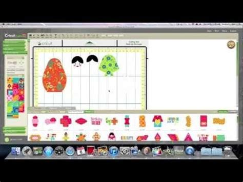 Cricut Craft Room Tutorials by 31 Best Diy Sewing Applique Images On