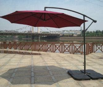Meja Payung Plastik jual payung taman harga murah jakarta oleh sahabat tenda