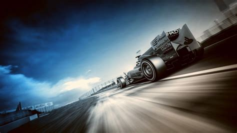 cars backgrounds  high quality cool   rick eaton