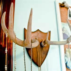 deer antler decorating ideas decorating ideas with deer antlers room decorating ideas