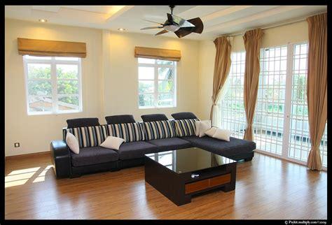 hall interior design ideas uk psoriasisgurucom