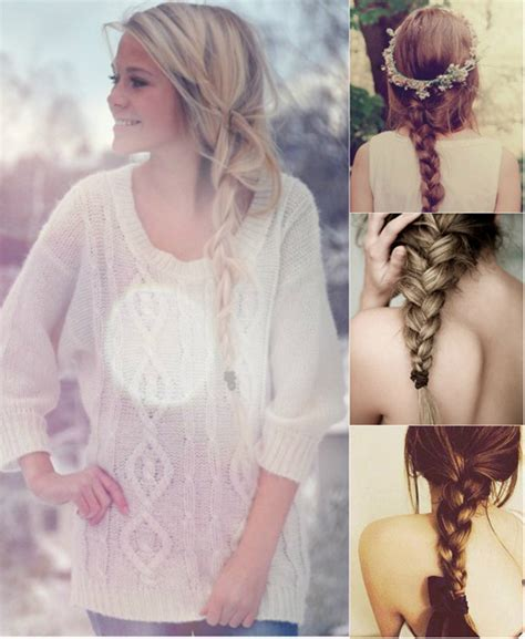 thin hair braids 2 ways to braid your hair with hair extensions for thin