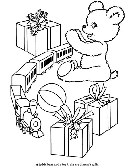 coloring pages christmas train christmas train coloring pages toy coloring home