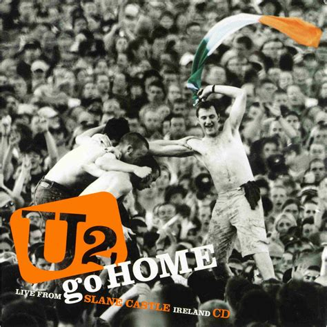 go home live from slane castle cd 1 u2 mp3 buy