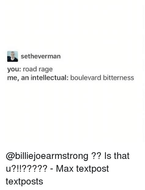 Intellectual Meme
