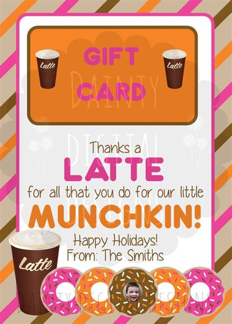 Dunkin Donuts Gift Cards For Sale - pinterest the world s catalog of ideas
