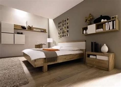 Bedroom Furniture Arrangement Ideas by Cupboard And Bed Furniture Set Bedroom Arrangement Ideas
