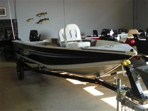 starcraft starweld boats for sale starcraft 1674 starweld tl 2011 new boat for sale in port