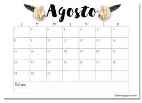 Calendario 2018 Agosto Las 25 Mejores Ideas Sobre Calendario Agosto 2016 En