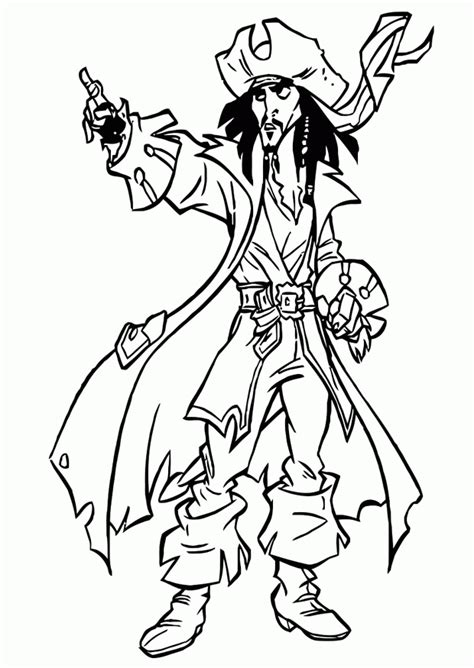 26 Pirates Of The Caribbean Coloring Pages Free Coloring Of The Caribbean Coloring Pages Coloring Home