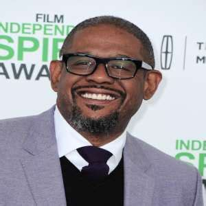 forest whitaker age forest whitaker birthday real name family age weight