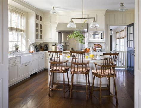 kitchen island farmhouse farmhouse kitchen country kitchen g p schafer