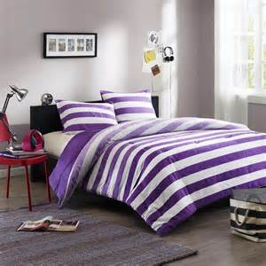 bedding top easy interior decor design project
