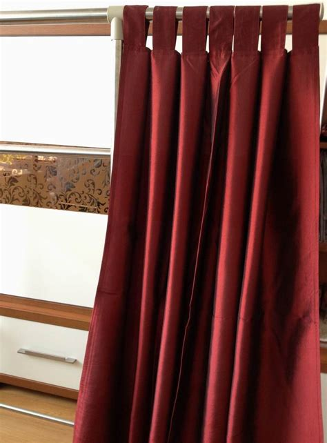 german curtains popular german curtains buy cheap german curtains lots