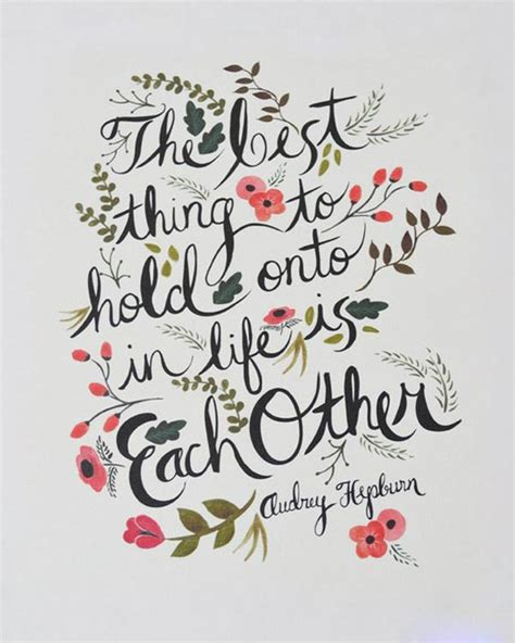 design is my passion quotes inspiration great design phrases and quotes part 1