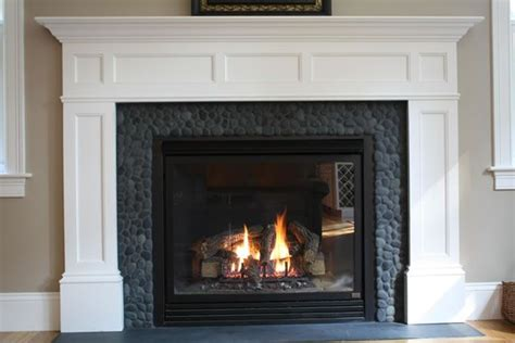top 25 ideas about fireplace surround ideas on pinterest
