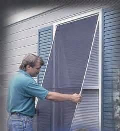 Window And Door Screen Repair Screen Doors Window Screen Repair Mobile Screen Service