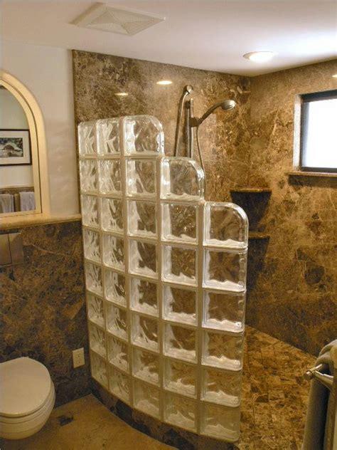 the cool doorless shower walk in wallpapers