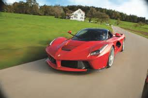How Much Is Laferrari 2016 Laferrari Price Specs Review And Photos