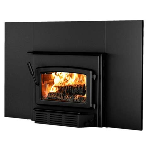 Fireplace Inserts Menards by Century Cw2900 Wood Insert At Menards 174
