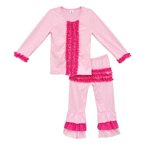toddler baby clothes sleeve