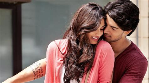 film india romance romantic bollywood movie wallpapers indian love wallpaper