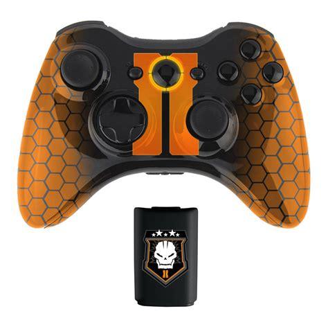 design xbox 360 controller black ops 2 xbox 360 controller design by ramman42 on