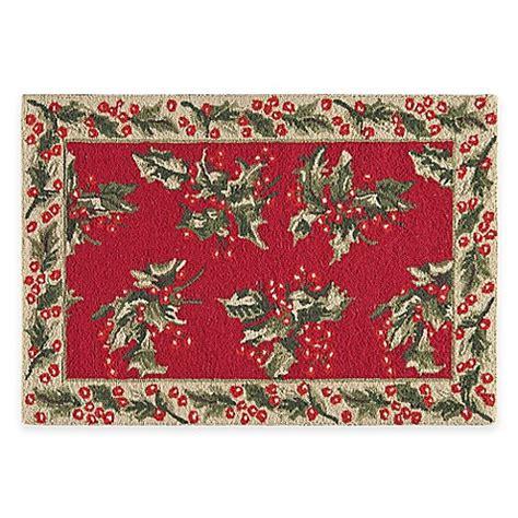 1 foot by 3 foot rug buy hooked 2 foot x 3 foot rug in from bed