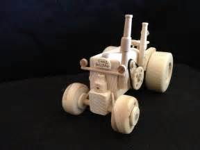 betten landmaschinen 17 best ideas about lanz bulldog on traktor
