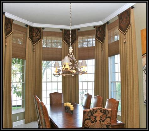 transom window coverings 96 best transom window treatments images on