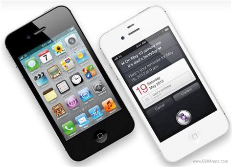 harga  spesifikasi apple iphone  kamera fitur