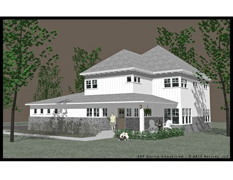 innovative home design inc modern farm house design vercon best free home