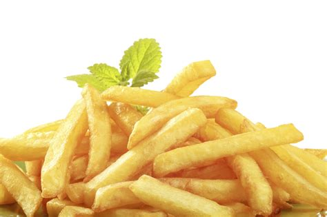 Best Home Design For Ipad by French Fries Wallpapers High Quality Download Free