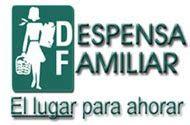 despensa contigo guatemala empresarial plus 07 01 2008 08 01 2008