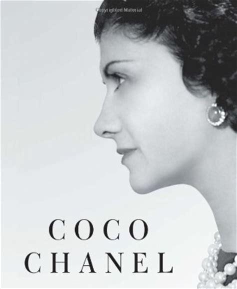 coco chanel entrepreneur biography 17 best images about sheer elegance on pinterest elegant
