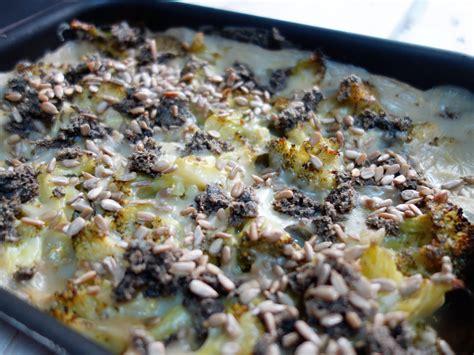 comment cuisiner les brocolis qu est ce que tu cuisines de cuisine v 233 g 233 tarienne