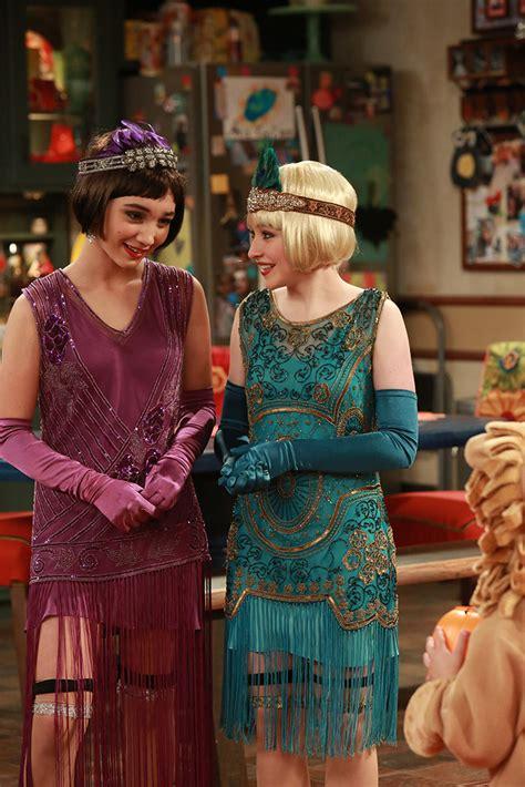 girl meets world halloween girl meets world sneak peek episode 2 15 girl meets