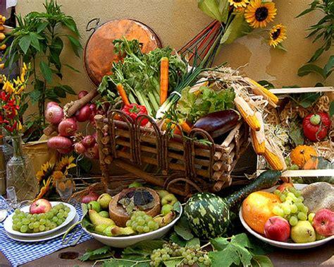 diarrea dieta alimentare colon irritabile dieta cosa si pu 242 mangiare