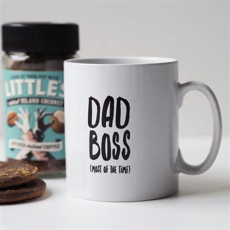 fathers day mug mug gift for s day gift