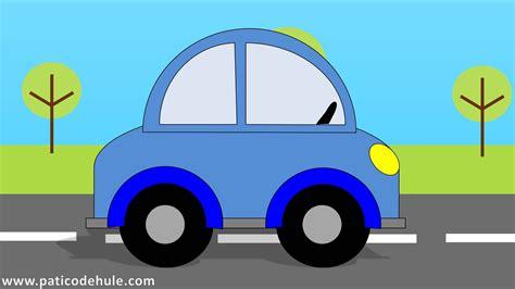 imagenes infantiles medios de transporte carros para ni 241 os transportes para ni 241 os medios de