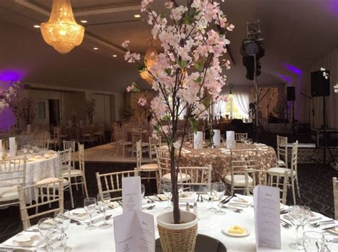 Budget Wedding Newcastle by Wedding Decoration Hire Newcastle Choice Image Wedding