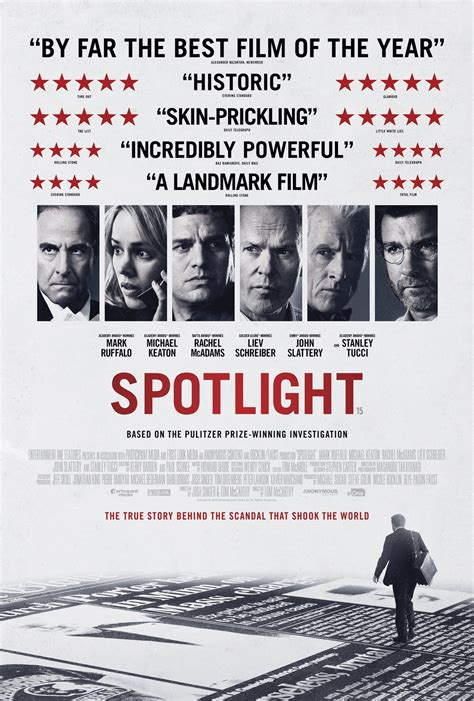 recommended film releases spotlight dvd release date redbox netflix itunes amazon