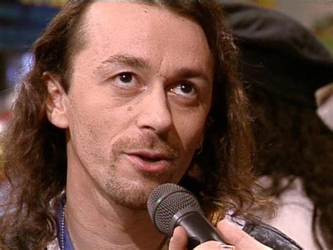 chitarrista vasco morto montesilvano al via il primo premio musicale quot massimo riva quot