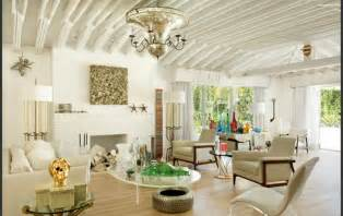 Clean living room decorating ideas iroonie com
