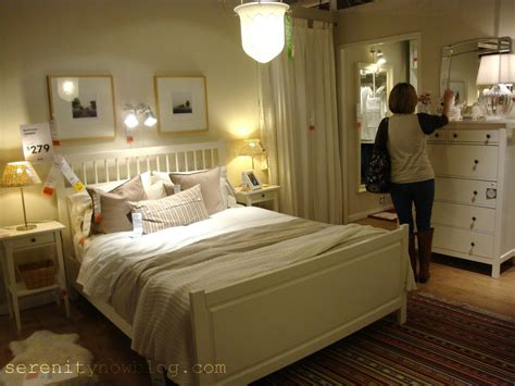 bedroom planner ikea ikea design bedroom peenmedia com